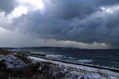 storm far