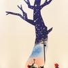 賢治の木 ~おっとっと♪~