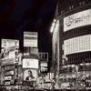 渋谷ハチ公口交差点