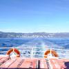 熱海の風景7
