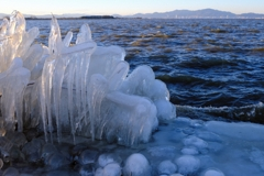 しぶき氷.5