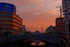 横浜桜木町を探索_6