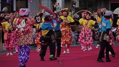 尾道みなと祭2019~4