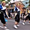 福山ばら祭り~