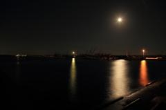 月食の日の悲劇 #9