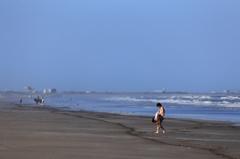 千葉の海岸 その2