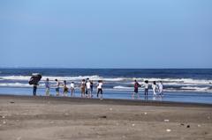 千葉の海岸 その3