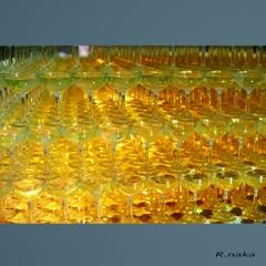 修行時代 17 グラス