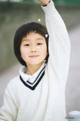 アールなか発掘シリーズ フィルム 10