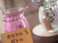 神戸撮影会(4)