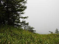 霧が巻く DSCN6286