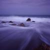 引く波来る波