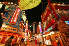 大阪パワー