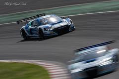 Audi R8 LMS Cup_2