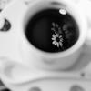 coffee break。。♪