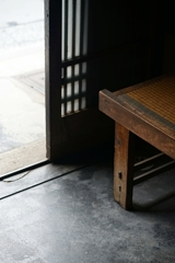 京都 町屋の味わい II