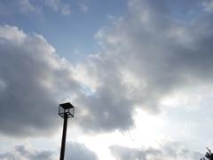 輝雲降光 - IMGP0115