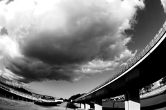 Cloud & Arch - IMGP1052