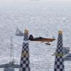 Redbull Air Race in Chiba(24)