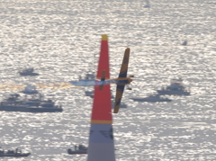 Redbull Air Race in Chiba(26)