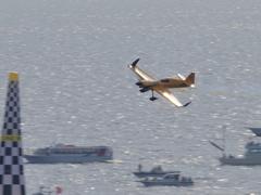 Redbull Air Race in Chiba(23)