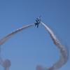 入間航空祭2016-ブルーインパルス-48