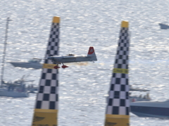 Redbull Air Race in Chiba(14)