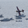 Redbull Air Race in Chiba(21)