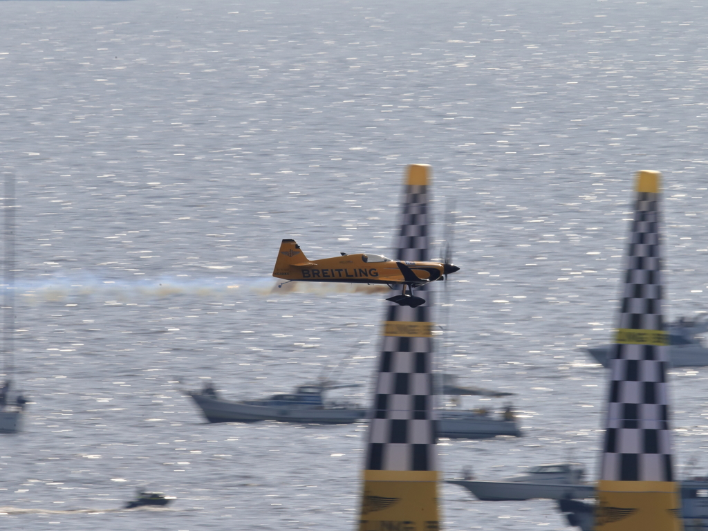 Redbull Air Race in Chiba(22)