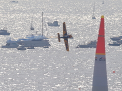 Redbull Air Race in Chiba(27)