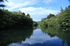雲場池(1)