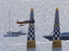 Redbull Air Race in Chiba(10)