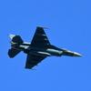 入間基地航空祭2017 F-2帰投(5)
