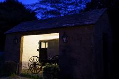 Dreamton~wagon~