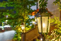 ~umeda~favorite lamp