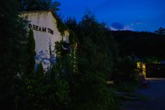 Dreamton~The End~