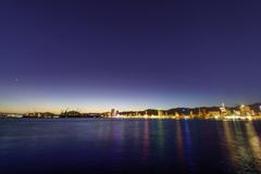 ~神戸~twilight