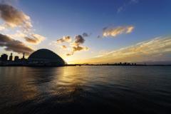~神戸~sunrise