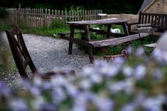 Dreamton~chair~