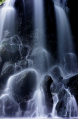 千ヶ滝 #1