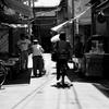 西成雑景#06
