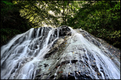 Mao Falls 2