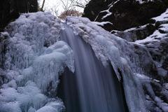 雪氷のドレス 2