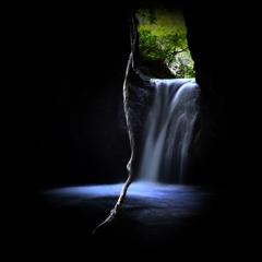 精霊の泉 7