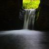 精霊の泉 2