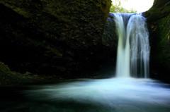 精霊の泉 6