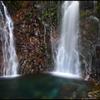 六 聖なる滝壺