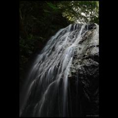 Mao Falls 3