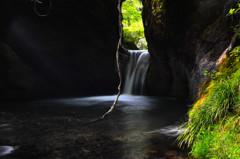 精霊の泉 3