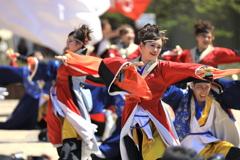 AOMORI春フェス2019 TXⅥ